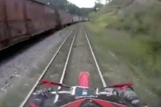 Videos de Motos #12197