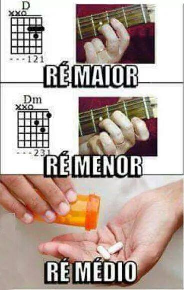 re-maior-menor-e-remedio