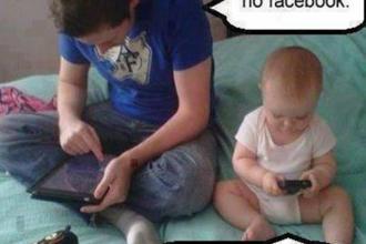 sem-familia-no-face