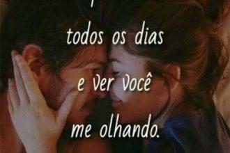 Frases de Amor #11669