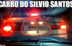 carro-do-silvio-santos