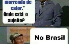 morrendo-de-calor-no-brasil