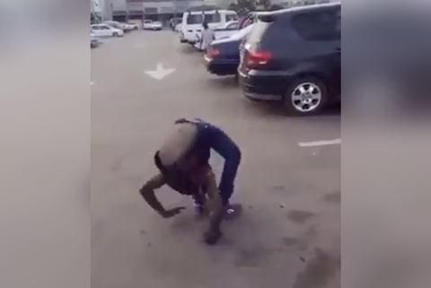 o-verdadeiro-homem-elastico