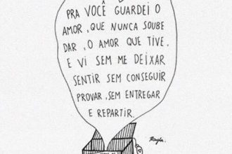 Frases de Amor #12123