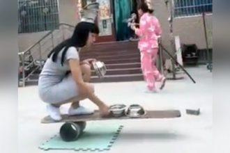 show-de-equilibrio