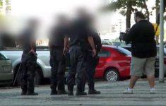 trollando-os-policiais