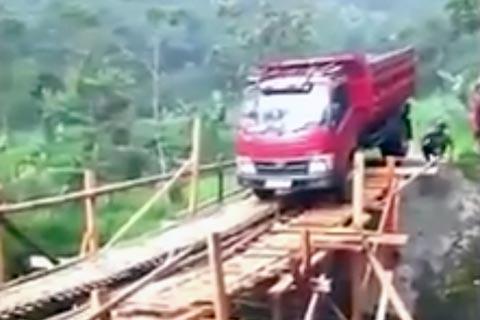 a-ponte-do-inferno