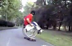 cadeirante-skatista