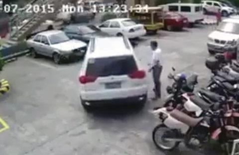 deixa-que-eu-estaciono