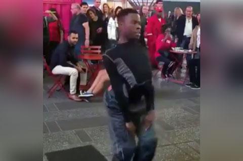 flexibilidade-incrivel