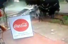 propaganda da coca-cola