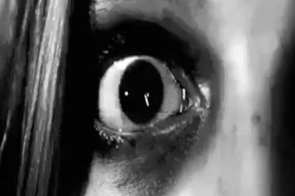 Vídeos Assustadores #12295