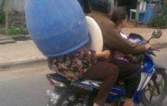 quando-nao-tem-capacete