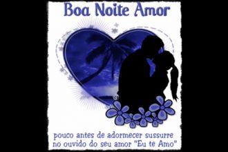 Videos de Amor: Declaração de amor com música de Bruno Mars