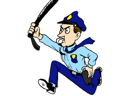 desculpa-pra-fugir-da-policia