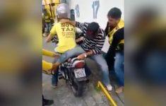 se-beber-va-de-moto-taxi