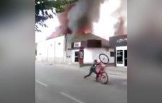 grau-no-incendio