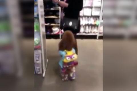 isso-e-uma-crianca-ou-cachorro