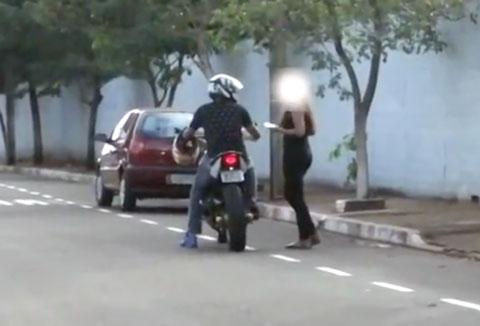 maria-gasolina-de-moto