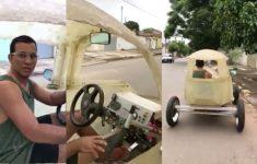 brasileiro-fez-carro-eletrico
