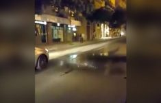 chovendo-so-no-meio-da-rua