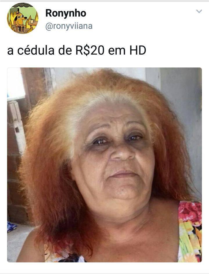 Ai amor ai ai del brasil Part 2 9