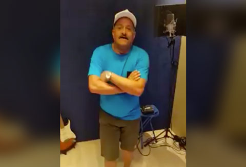 o-rei-da-sarra
