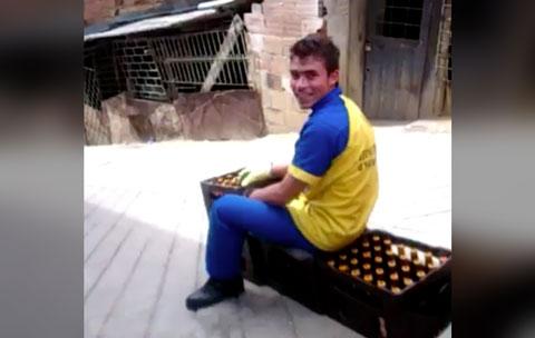 como-transportar-cerveja