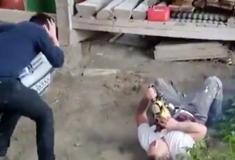 matando-de-susto-morrido