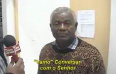 o-homem-mais-inteligente-do-brasil
