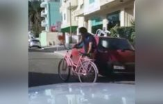 se-beber-nao-ande-de-bicicleta