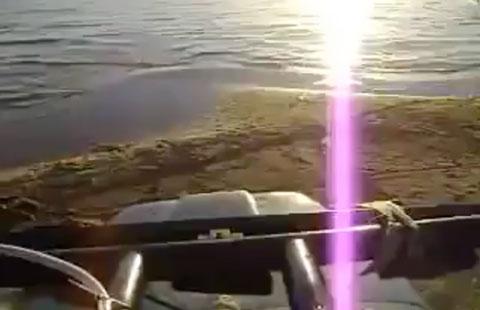 entrando-na-lagoa-com-jeep