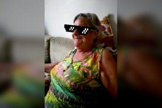 Videos WhatsApp: Mario Kart da Lenha