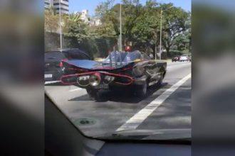o-batman-brasileiro