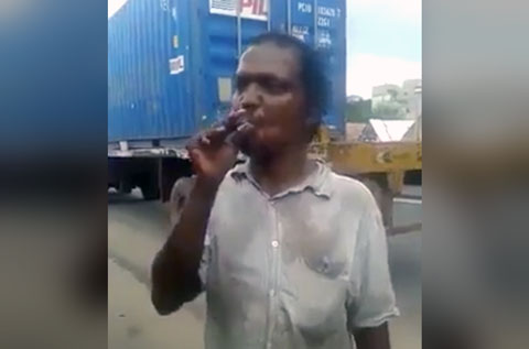 o-rei-do-fumo