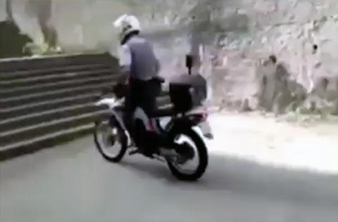 policiais-mais-engracados-da-internet