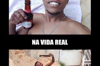 internet-vs-vida-real