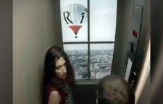 pegadinha-do-elevador-falso