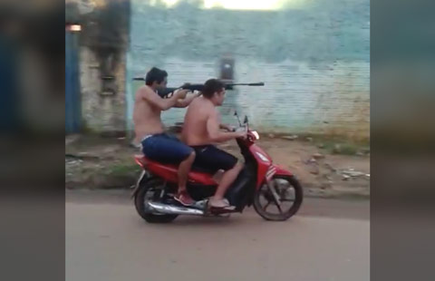 assassinato-ao-vivo