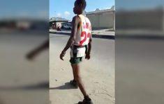 atropelado-pela-sombra-caminhao
