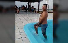 saindo-da-piscina-com-estilo