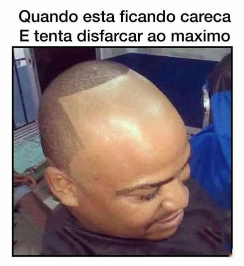 escondendo-a-careca