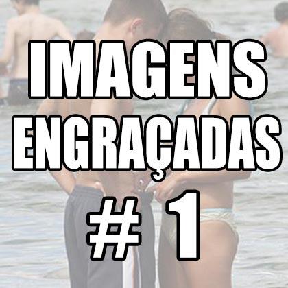 Imagens #1146