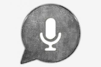 Baixar audio Audio de Feliz Natal