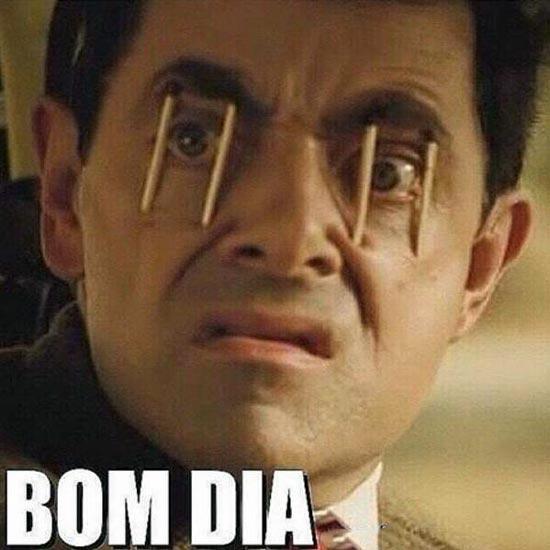 Imagens De Bom Dia Para Whatsapp E Facebook