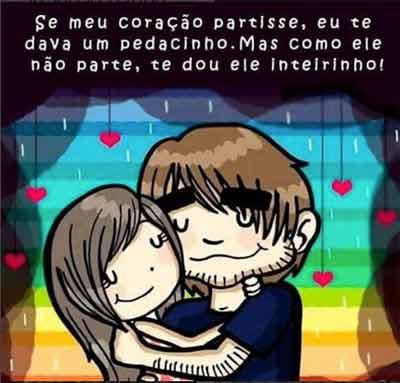 Imagens de Amor #9554