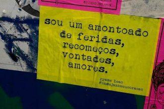 Frases de Motivação #12459