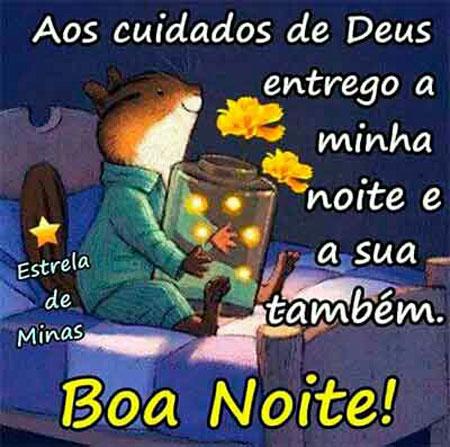 Imagens De Boa Noite Para Whatsapp E Facebook