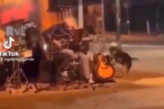 Videos: Vem aqui ver a fofoca