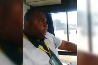 Videos: Uber Gold da até lanche